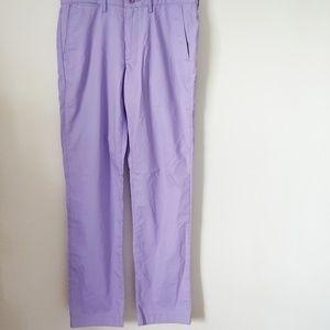 J. Crew lightweight pants size 31